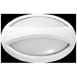 LHT0265_-_2107_-_LED_Button_Oval_Bar_white_