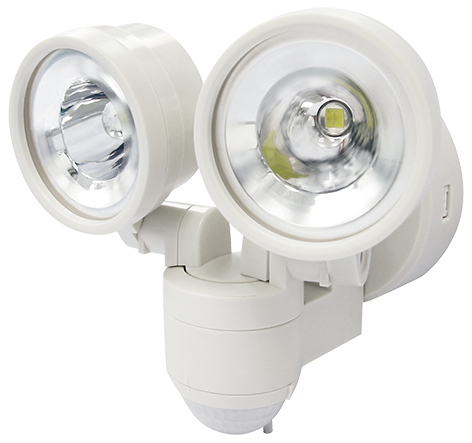 LHT0268_Sensor_LED_II_White