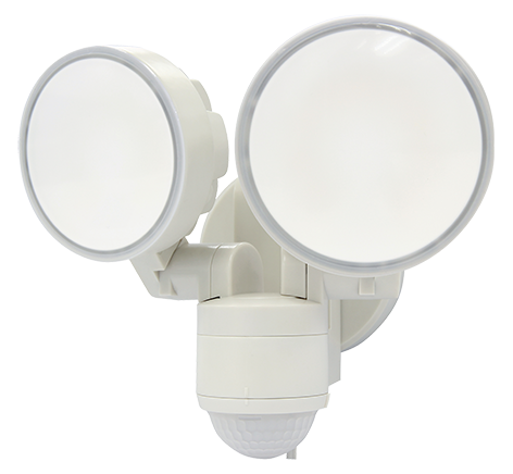 LHT0270_Sensor_LED_MAX_White_