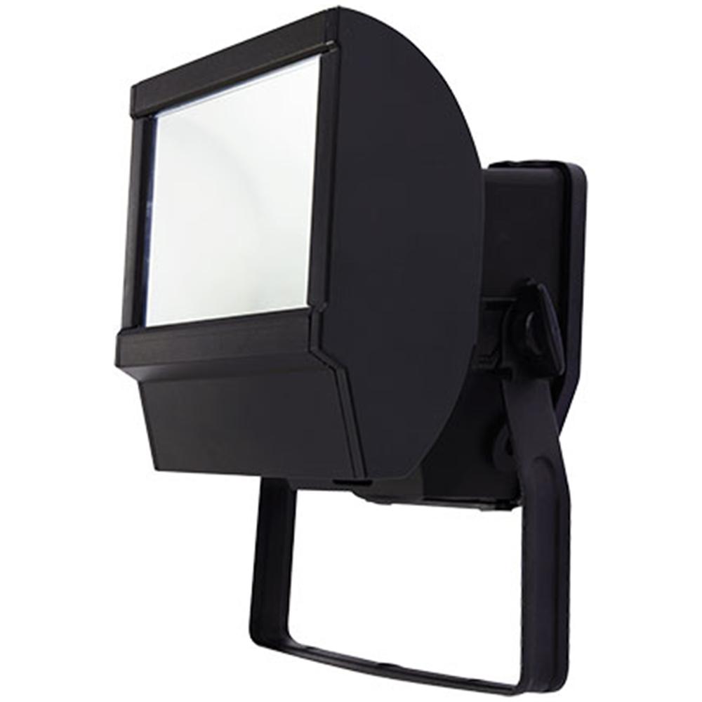LHT0271_-_2107_-_Floodlight_-_Reflect_LED_-_Black_
