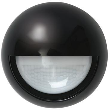 LHT0291_MD-W_200_Black