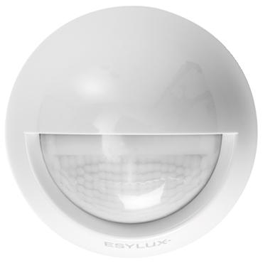 LHT0292_MD-W_200_White