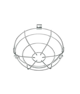 LHT0301_-_Esylux_Compact_PIR_Accessory_-_Basket_Guard_copy