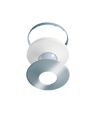LHT0303_-_2108_-_Esylux_Compact_PIR_Sensor_Accessory_-_Silver_Surface_mount_copy