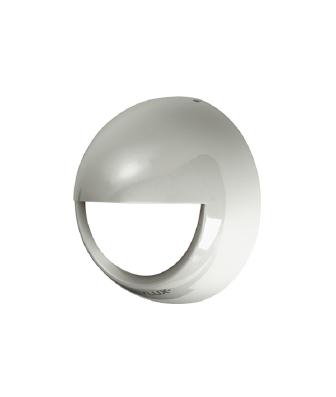 LHT0308_-_2108_-_%E2%80%8BEsylux_MD-W_Sensor_Accessory_-_Silver_Cover_
