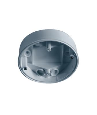 LHT0320_-_2108_-_Esylux_Compact_PIR_Sensor_-_Silver_Surface_Mount_Kit_