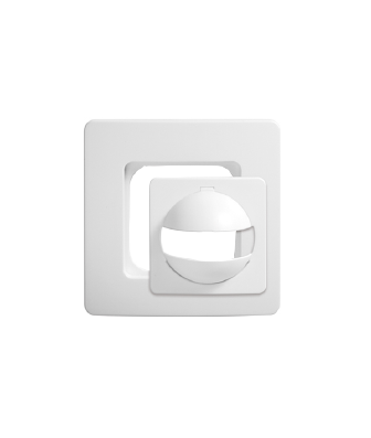LHT0429_-_2108_-_Esylux_Dual_Technology_Corridor_Accessory_-_Cover_White