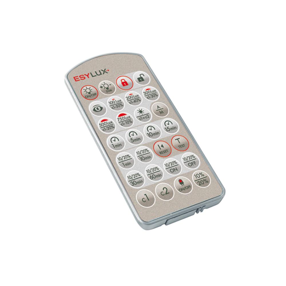 LHT0556_-_2107_-_Alva_Bollards_540mm_Accesssories_-_Remote_Control_