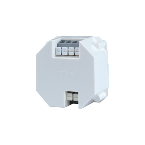 LHT0565_-_2107_-_ELC_SmartDriver_Accessories_-_Switch_DALI_Semi-Automatic_