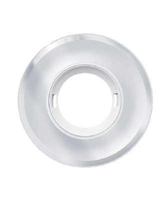 LHT1038_-_2108_-_Esylux_Flat_PIR_Sensor_Accessory_-_Polished_Glass_Trim_