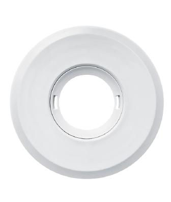 LHT1045_-_2108_-_Esylux_Flat_PIR_Sensor_Accessory_-_Trim_White