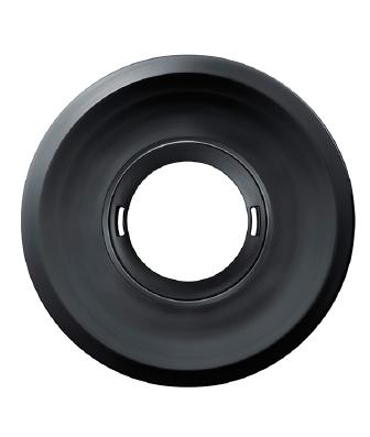LHT1046_-_2108_-_Esylux_Flat_PIR_Sensor_Accessory_-_Trim_Black