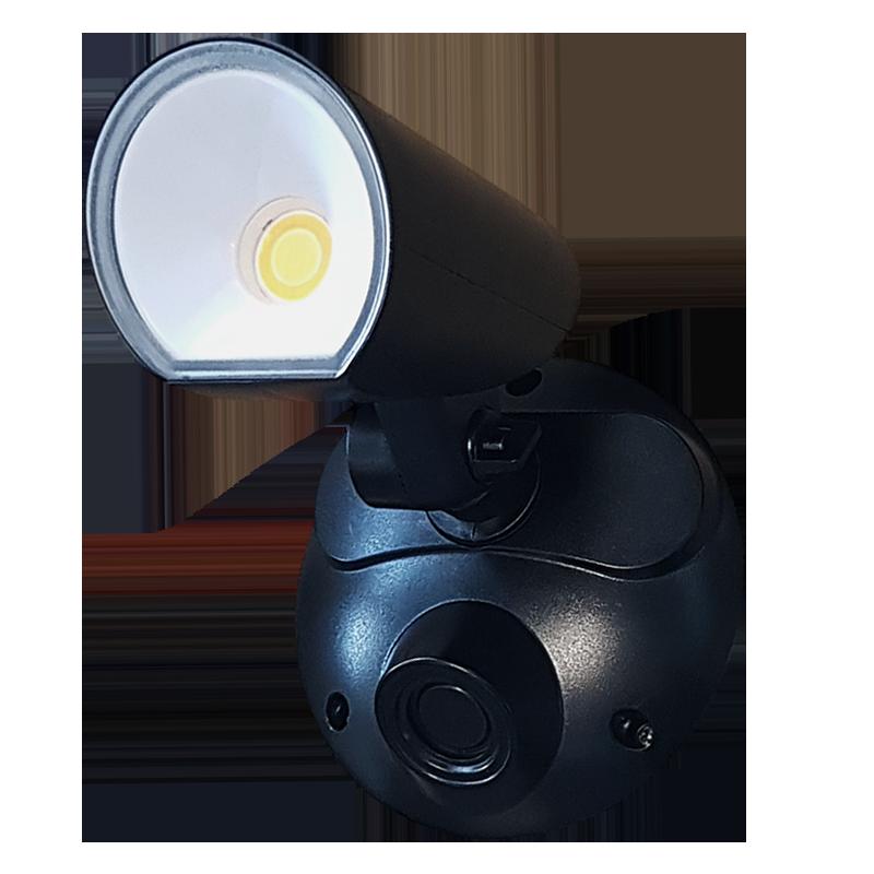 LHT1058-2107-Eco-Spot-Select-Single-Black