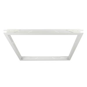 LHT1104_-_2107-_Celine_Panels_-_Plaster_Ceiling_Frame_