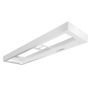 LHT1105_-_2107_-_Celine_Panels_-_Surface_Mount_Box_