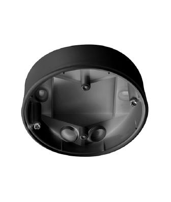 LHT1144_-_2108_-_Esylux_Compact_PIR_Sensor_-_black_Surface_Mount_Kit