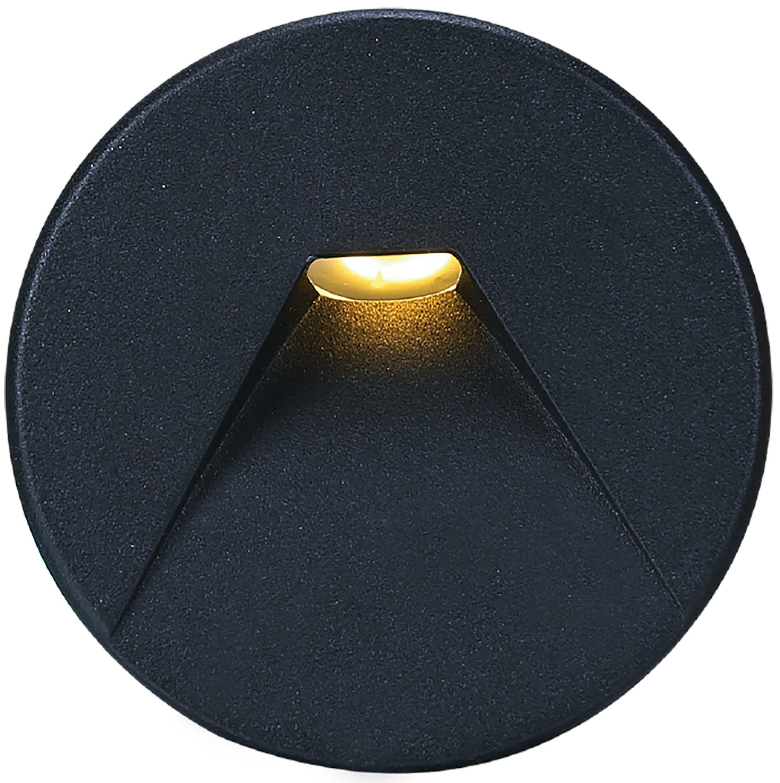 LHT1148_-_Steplight_-_Round_Black_Fan_%28light_ON%29