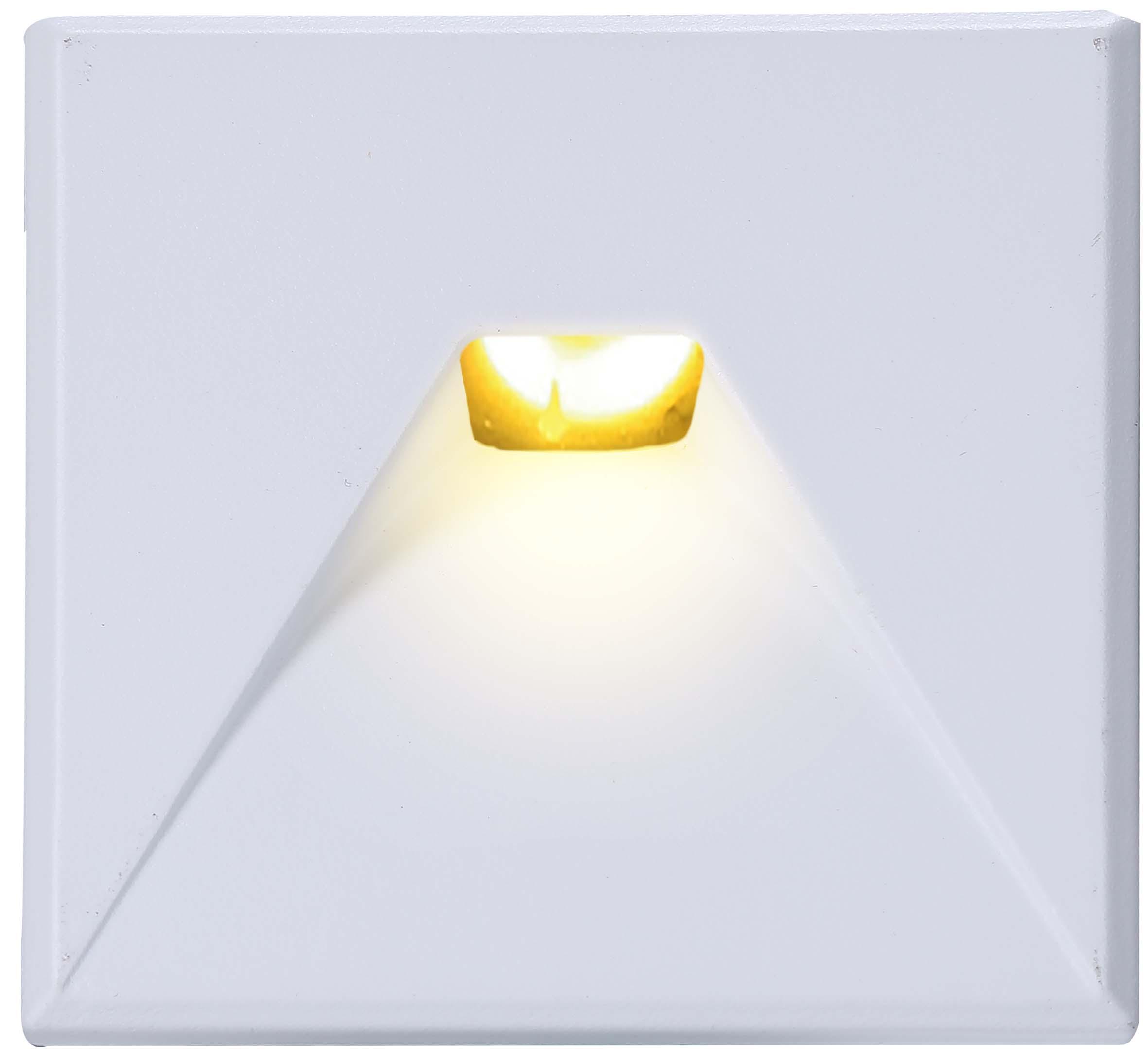 LHT1150_-_Steplight_-_Square_White_Fan_%28light_ON%29