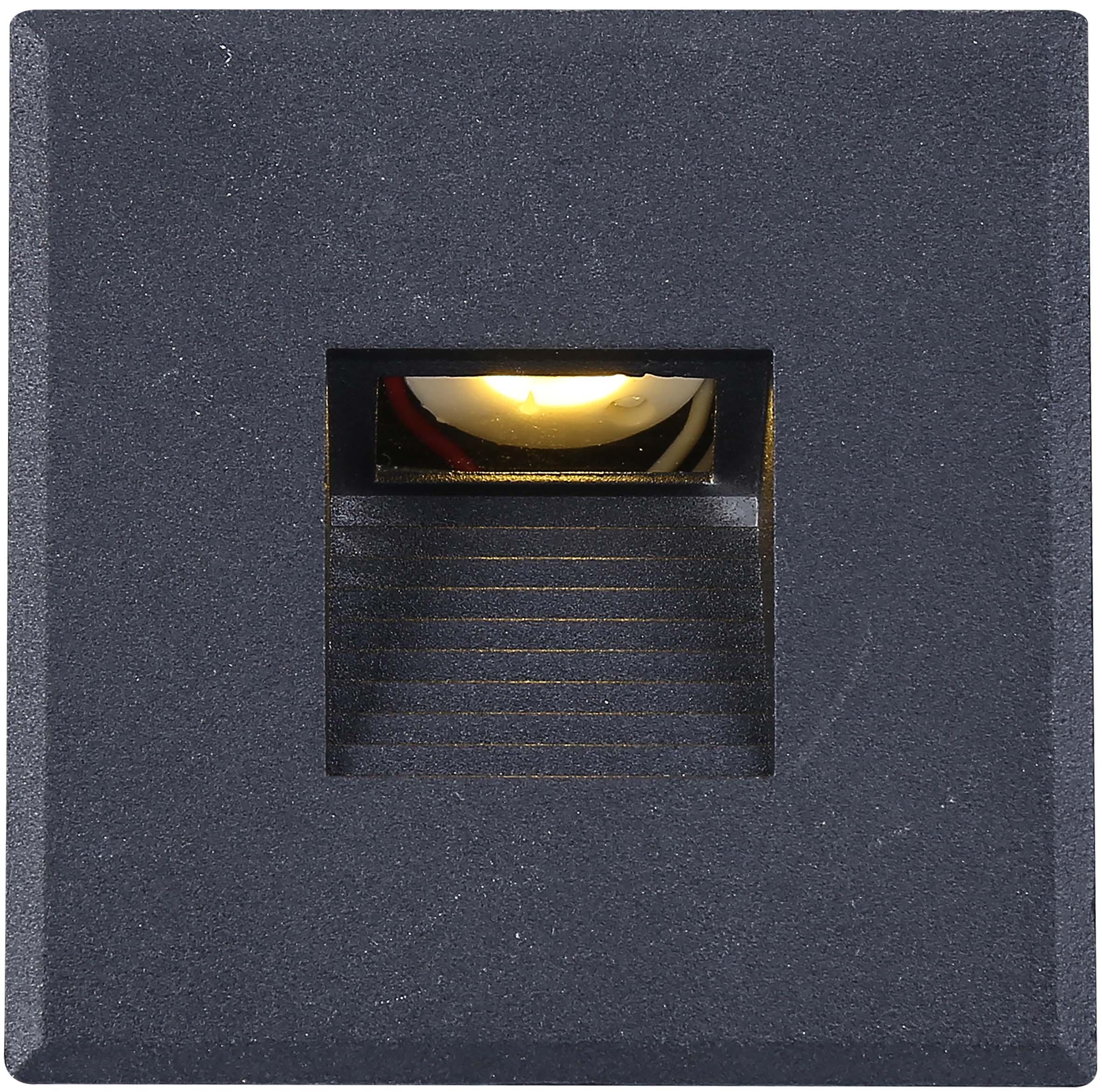 LHT1151_-_Steplight_-_Square_Black_Tier_%28light_ON%29