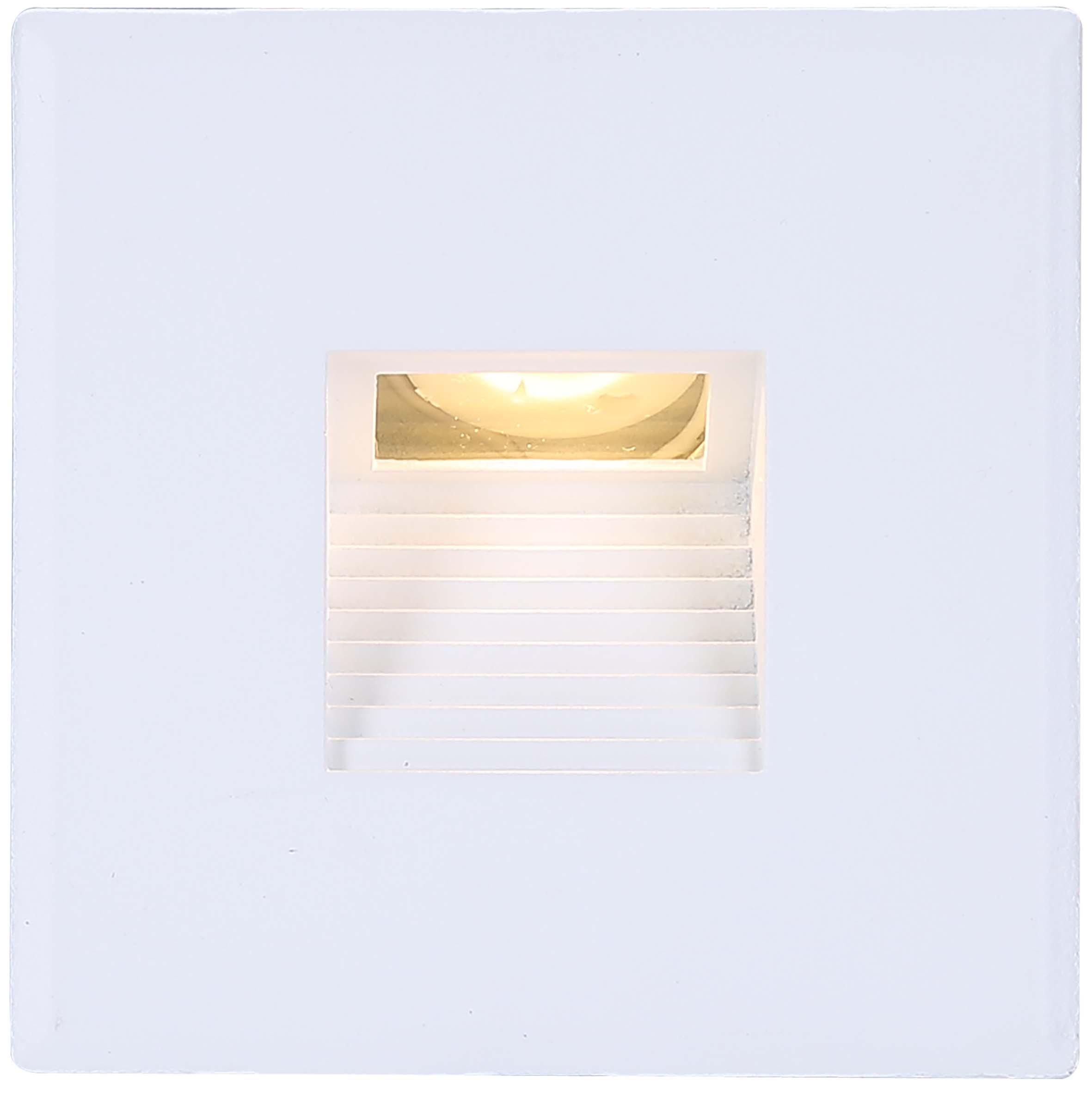 LHT1151_-_Steplight_-_Square_White_Tier_%28light_ON%29