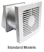 MANROSE_CLASSIC_XP_Fan_Models_standard_models