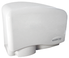 Manrose-Hand-Dryer-M88