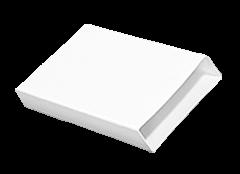 Manrose-Low-Profile-Flat-Channel