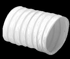 Manrose-PVC-Duct