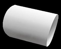 Manrose-PVC-Tube