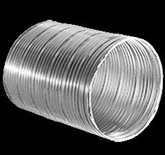 Manrose-Semi-Rigid-Duct