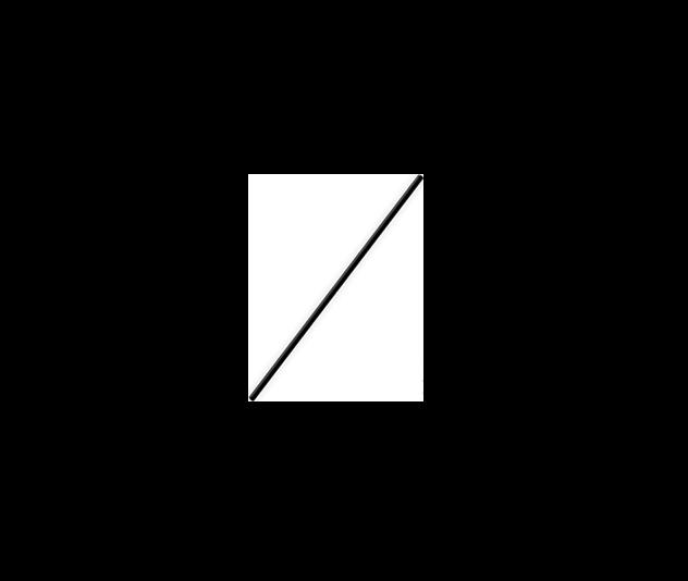 SKYEXTR90BL_-_2109-_Skyfan_Range_900_Extension_Black