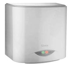 Simx-High-Speed-Dyer-Silver