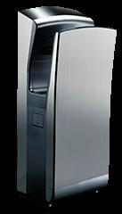 Simx-Side-Draft-Dryer