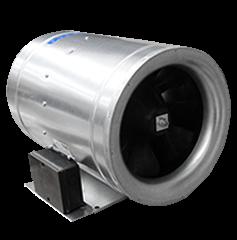 Vent-Axia-ACM-315