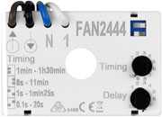 adjustable-fan-timer