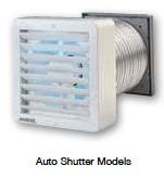 auto_shutter_1