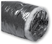 comflex-insulated-flexible-ducting