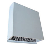 externally_mounted_fans_extract
