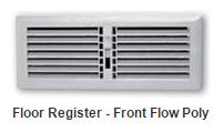 floor-register-front-flow-poly