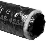 unilok-acoustic-ducting