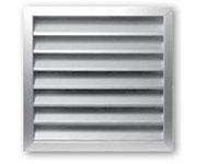 weatherproof-louvre-grille