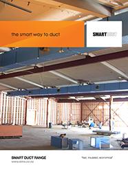 SmartDuct Brochure