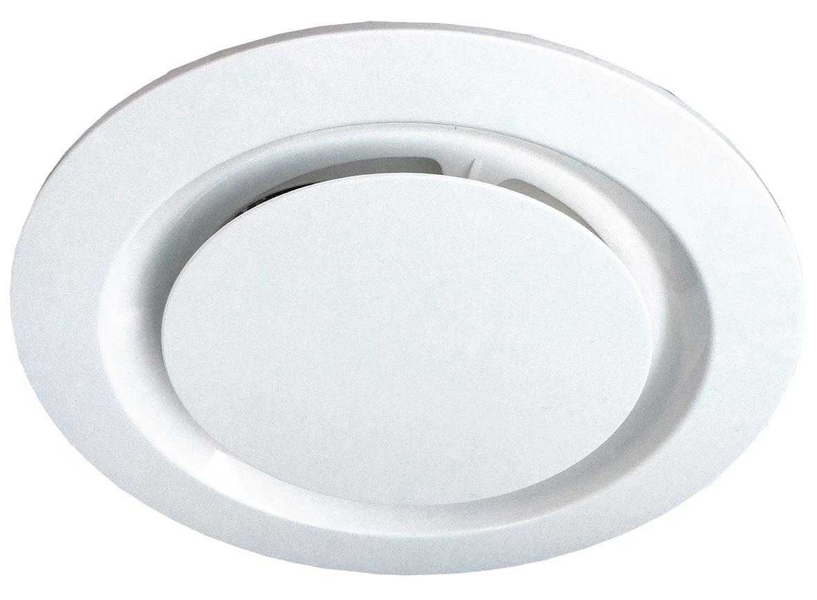 DCT4502_1907_Fascia_-_Round_White_CTE