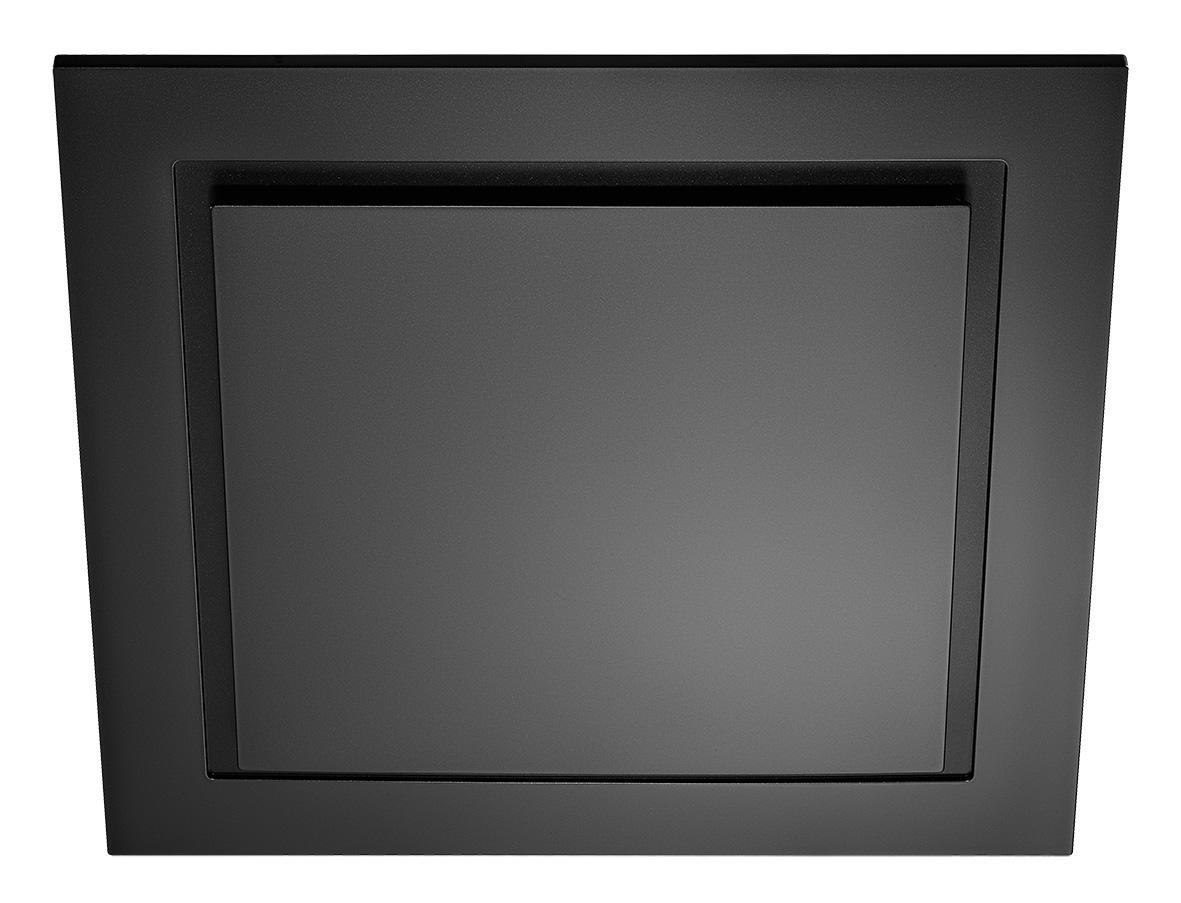 DCT4505_1910_Fascia_-_Square_Black_CTE