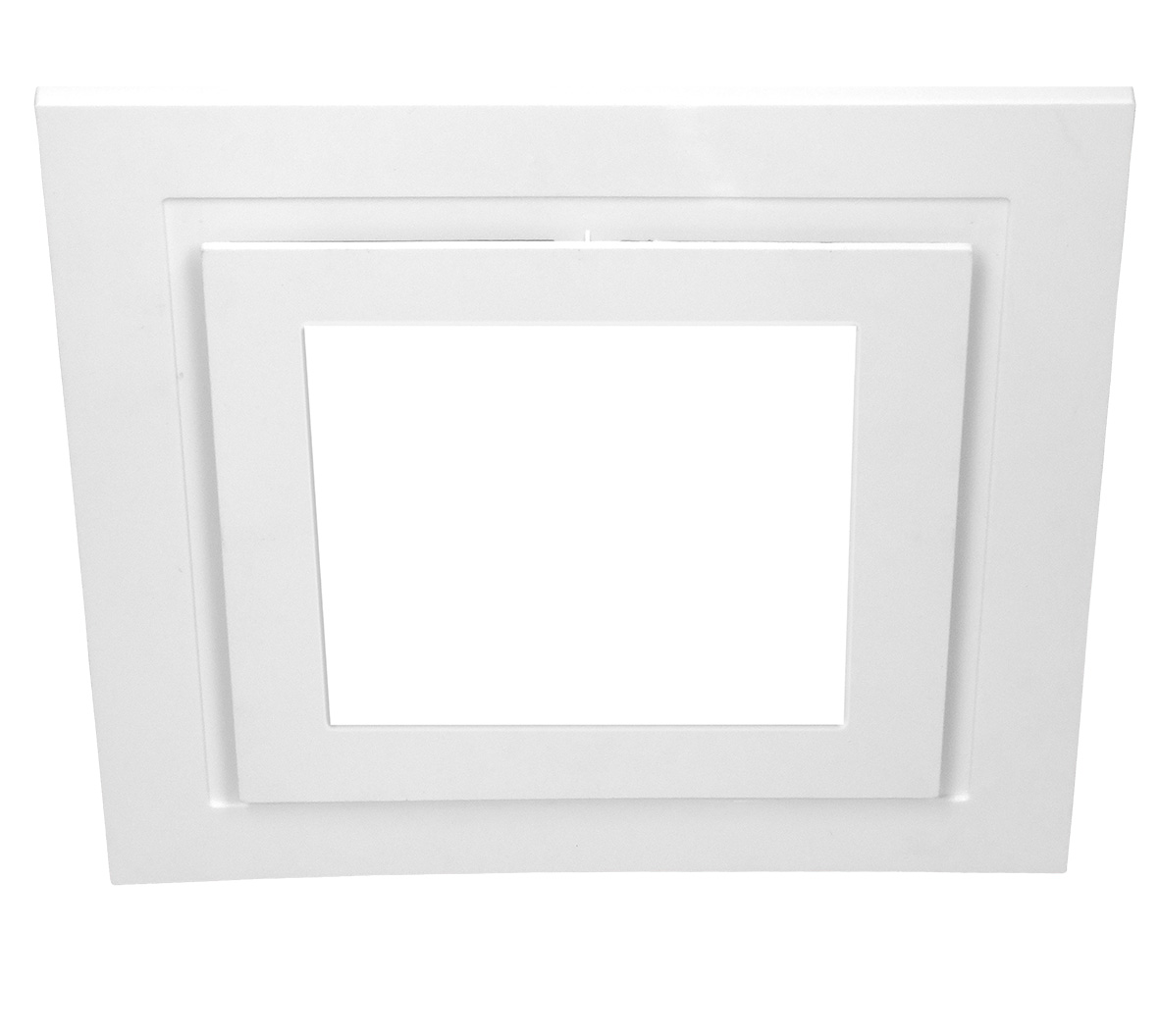 DCT4508_1907_LED_Fascia_-_Square_White_CTE