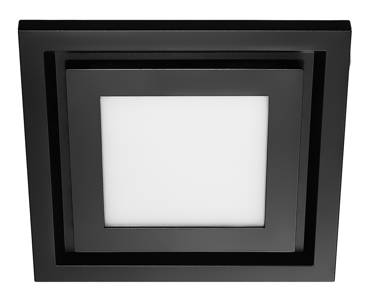 DCT4509_1907_LED_Fascia_-_Square_Black_CTE