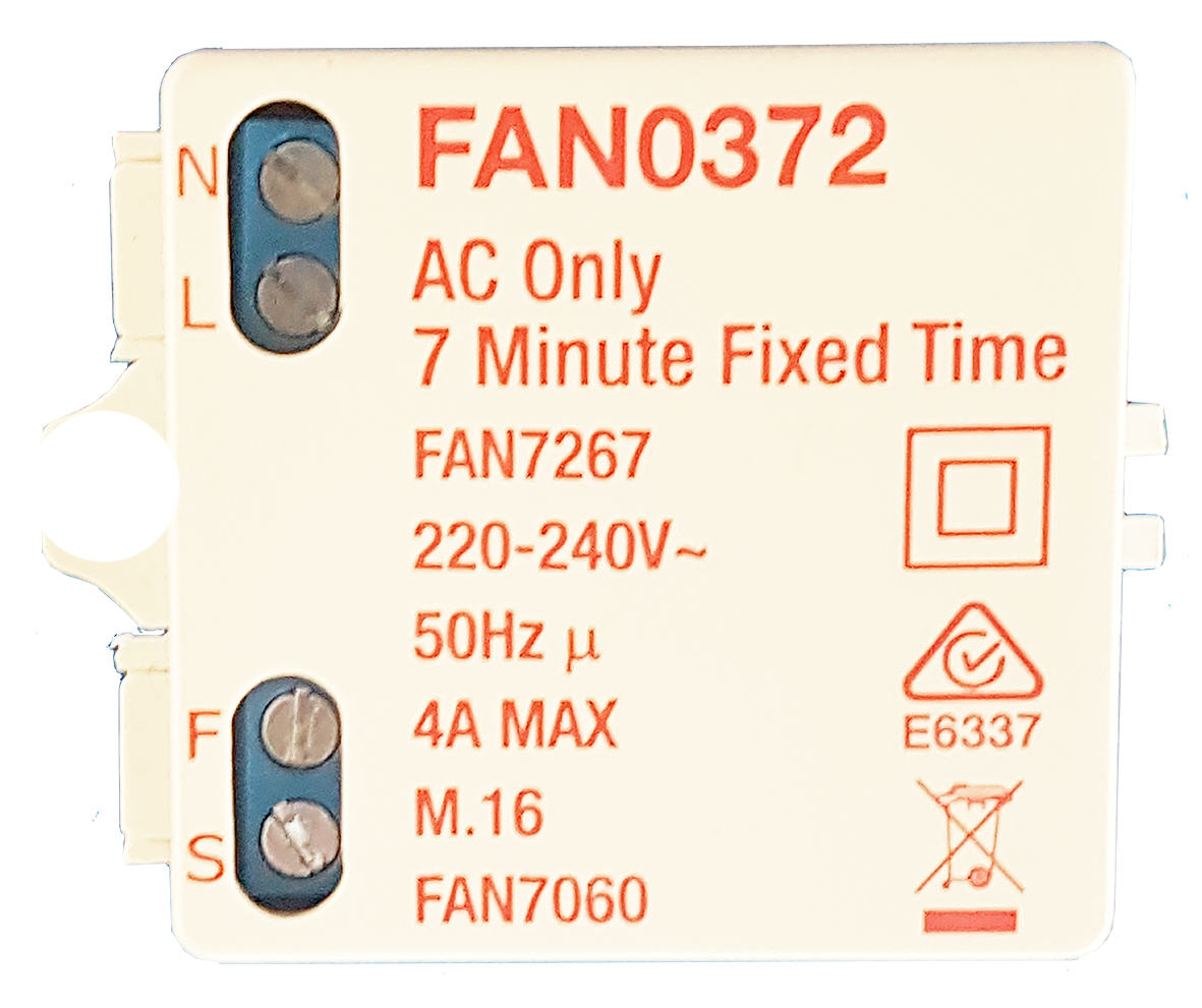 FAN0372_%28RED%29_2105_LIGHT