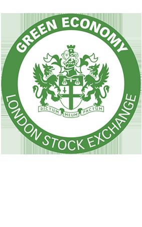 Green Economy Mark Volution Group plc